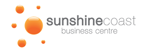 Sunshine Coast Business Centre
